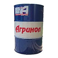 Масло Висциновое для вентиляционных фильтров