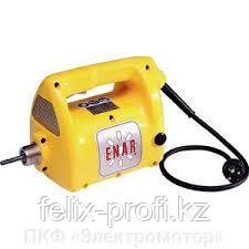 Вибраторы глубинные и принадлежности  Enar  AVMU 220 B
