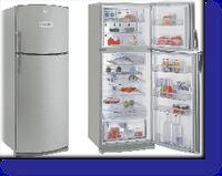 Как холодильник подключить к солнечной электростанции?