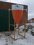 Циклон-затариватель, фото 2