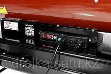 Дизельная тепловая пушка ЗУБР ДП-К7-52000-Д, МАСТЕР, 220 В, 43,0 кВт, 1100 м.кв/час, 55,5 л, 4,0 кг/ч, дисплей, фото 3