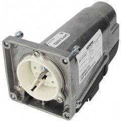 Приводы для газовых клапанов Siemens SKP