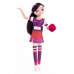 Сказочный патруль - Кукла Варя «Танцуют все» - Лидер команды