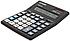 Калькулятор  CDB-1601,  16р Citizen  (размер 15,7*20см), фото 2