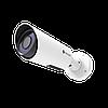 Цилиндрическая IP-камера Milesight MS-C2962-EPB