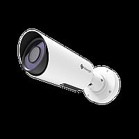 Цилиндрическая IP-камера Milesight MS-C2962-EPB, фото 1
