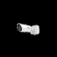 Цилиндрическая IP-камера Milesight MS-C2962-REPB, фото 1