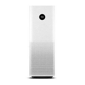 Очиститель воздуха Mi Air Purifier Pro Белый