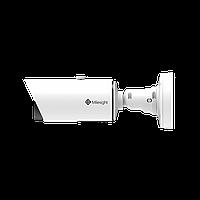 Цилиндрическая IP-камера Milesight MS-C2962-FPB, фото 1