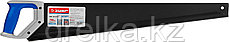 Ножовка по пенобетону (пила) БЕТОНОРЕЗ 700 мм, шаг 20 мм, 34 твердосплавных резца, твердосплавные напайки, фото 3