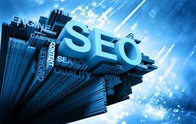 Seo оптимизация сайта в Алматы.