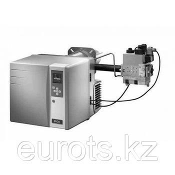 Горелки газовые двухступенчатые VECTRON G4, Elco