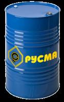 Компрессорное масло К3-20 Русма