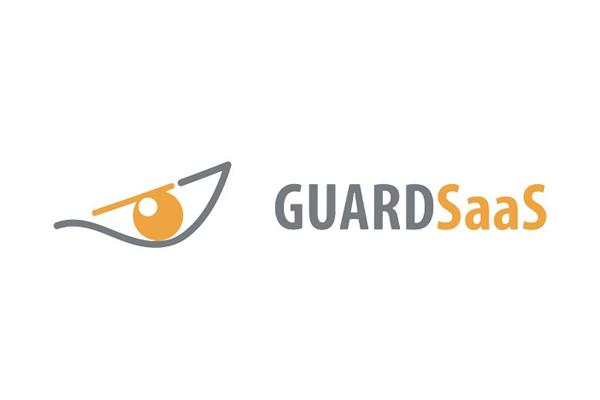 Комплект ПО Guard Saas WEB 2/50
