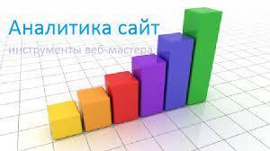 Установка Аналитики сайта в Алматы