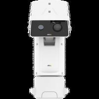 AXIS Q8741-E 35MM 8.3 FPS 24V, фото 1