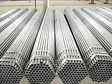 Труба 245 х 10 сталь 15Х5М