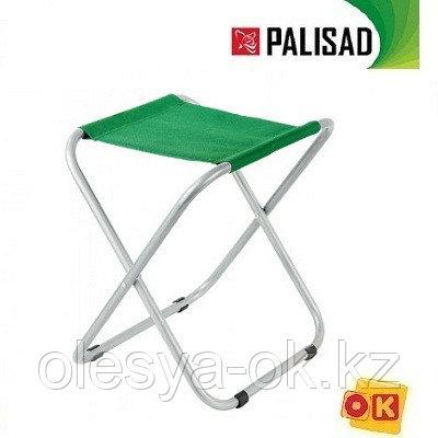 Стул складной 35х30х36 см, PALISAD Camping., фото 2