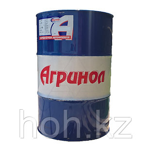Гидравлическое масло МГЕ-4А (ISO VG 5,HH, HLP)