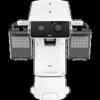 AXIS Q8741-LE 35MM 30 FPS, фото 1
