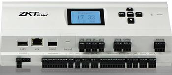 Лифтовой контроллер ZK EC10