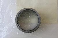 Кольцо синхронизатора МКПП