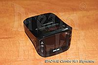 Sho-Me Combo 1 Signature, видеорегистратор, радар-детектор, GPS, база камер, фото 1
