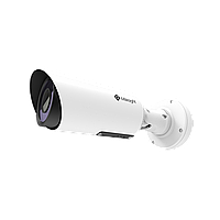 Цилиндрическая IP-камера Milesight MS-C2962-RFIPB, фото 1