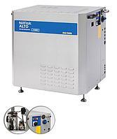 Стационарный аппарат с дизельным нагревом воды Nilfisk-ALTO SOLAR BOOSTER D