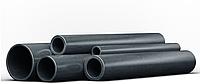 Труба водогазопроводная ВГП 25 мм ст. 2ПС, 10,20 электросварная оцинкованная