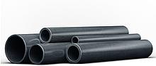 Труба водогазопроводная ВГП 40 мм ст. 3 ГОСТ 3262
