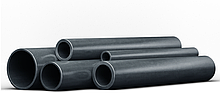Труба водогазопроводная ВГП 50 мм ГОСТ 3262-75