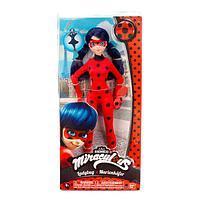 Леди Баг 39745L Кукла 26 см Леди Баг, фото 1