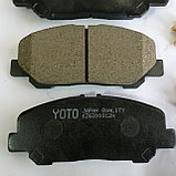 Тормозные колодки PREVIA ACR50, ESTIMA , фото 2