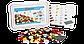 LEGO Education: Ресурсный набор WeDo 9585, фото 2