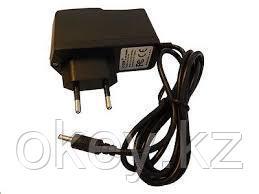 LEGO Education Mindstorms: Адаптер для EV3 и WeDo (Зарядное устройство) 8887/45517