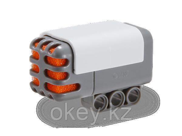LEGO Education Mindstorms: Звуковой датчик (датчик звука NXT) 9845