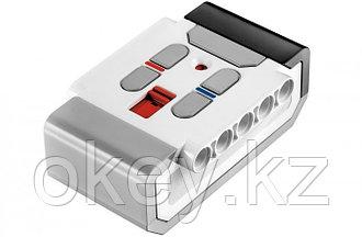 LEGO Education Mindstorms: Инфракрасный маяк EV3 (ИК-маяк, ИК-пульт) 45508