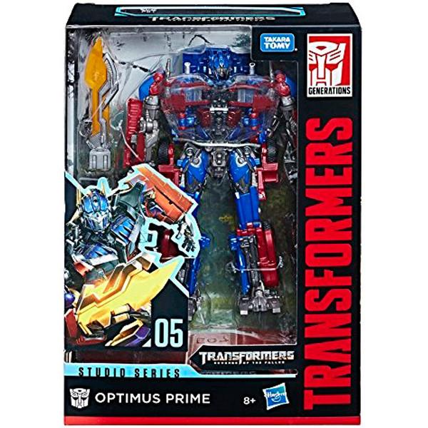 Hasbro Transformers E0702/E0738 Трансформеры Радар 26 см