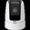 Сетевая камера PTZ AXIS V5915