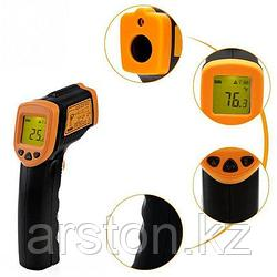 Инфракрасный термометр AR320