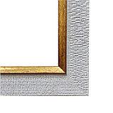 Постер Петра Фролова Царь цветов, холст 55см*42см., фото 2