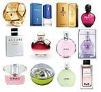 В стране запахов: чем духи отличаются от парфюмированной и туалетной воды?