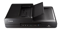 Документ Сканер Canon imageFORMULA DR-F120 (9017B003AA), фото 1
