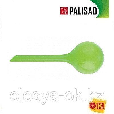 Автополив для цветов, пластиковый, 0,4л // Palisad, фото 2