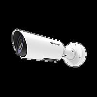 Цилиндрическая IP-камера Milesight MS-C2162-FPN, фото 1