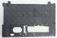 Корпус для ноутбука Acer Aspire E1-570, D нижняя панель