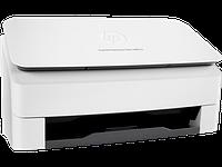 Сканер HP ScanJet Enterprise Flow 7000 s3 с полистовой подачей. (L2757A), фото 1