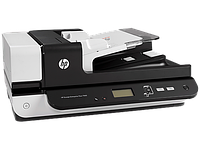 Планшетный сканер HP Scanjet Enterprise Flow 7500 (L2725B), фото 1