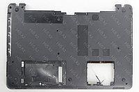 Корпус для ноутбука Sony Vaio SVF152 D нижняя панель
